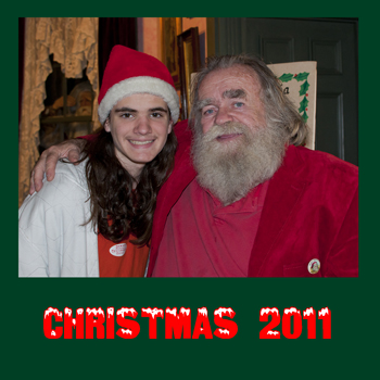 Christmas 2011 (Front Image].ToString()